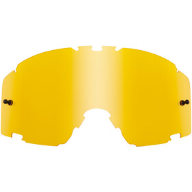 O'Neal B-20&B-30 Reserve Lens, yellow